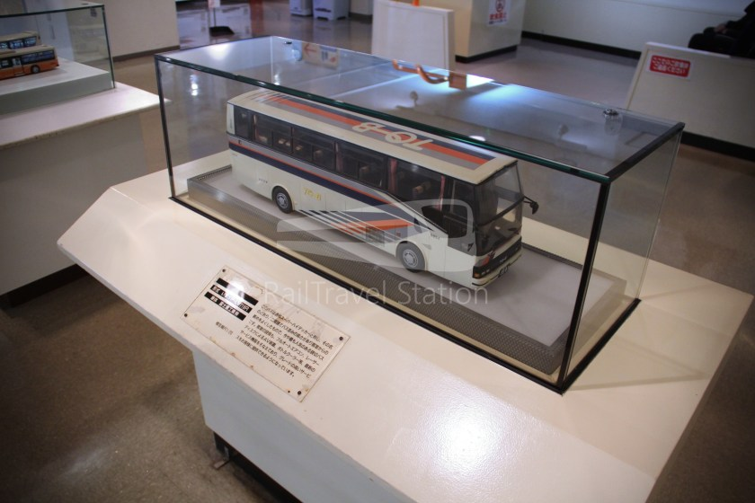 Tobu Museum 121