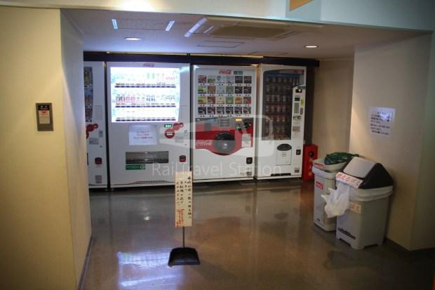 Tobu Museum 123
