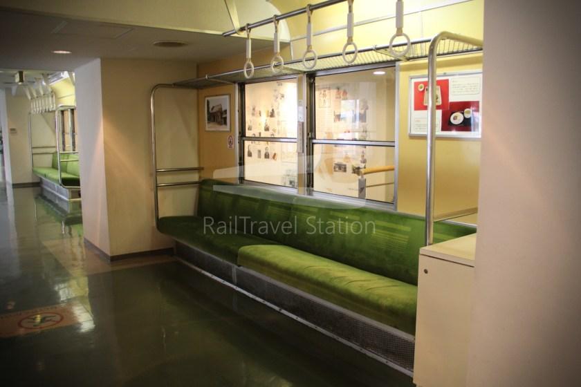 Tobu Museum 125