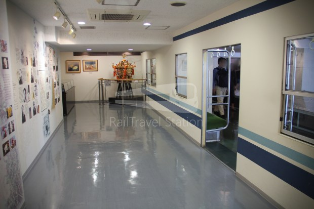 Tobu Museum 127