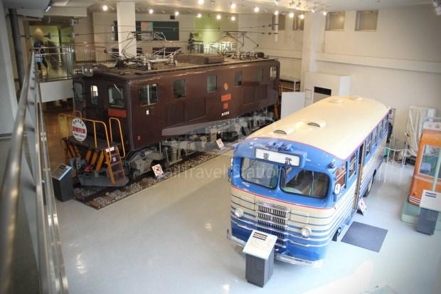 Tobu Museum 129