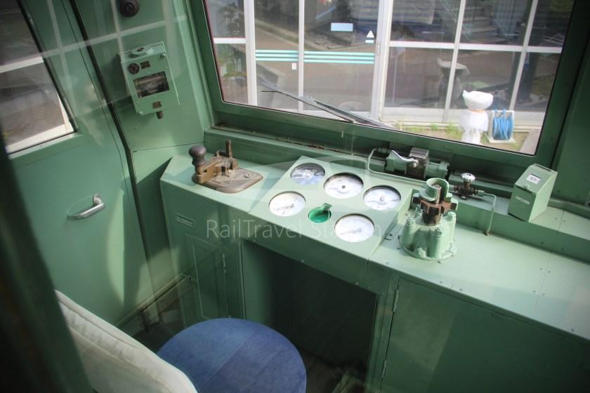 Tobu Museum 142