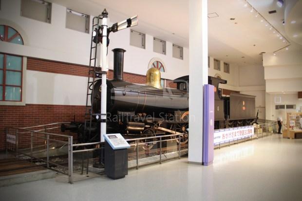 Tobu Museum 147