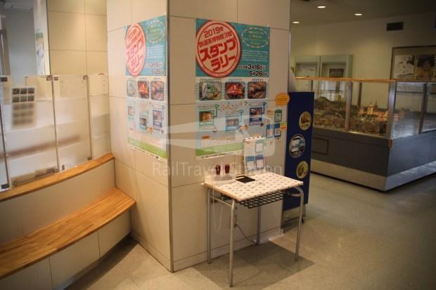 Tobu Museum 165