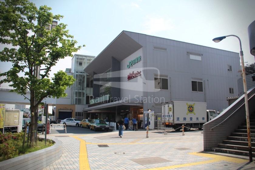 Tokunai Pass 001