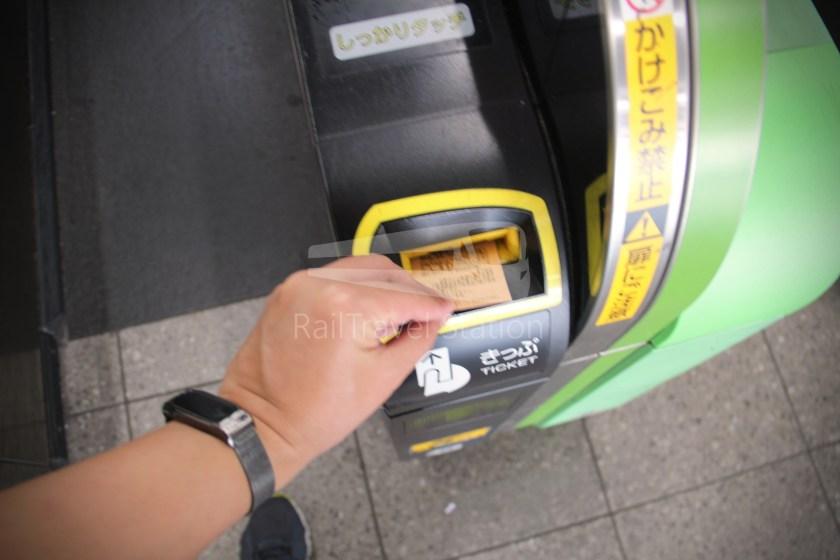 Tokunai Pass 011