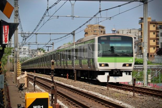 Tokunai Pass 017