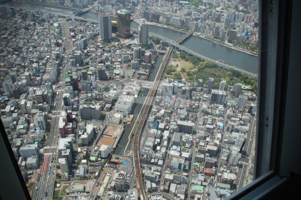 Tokyo Skytree 016