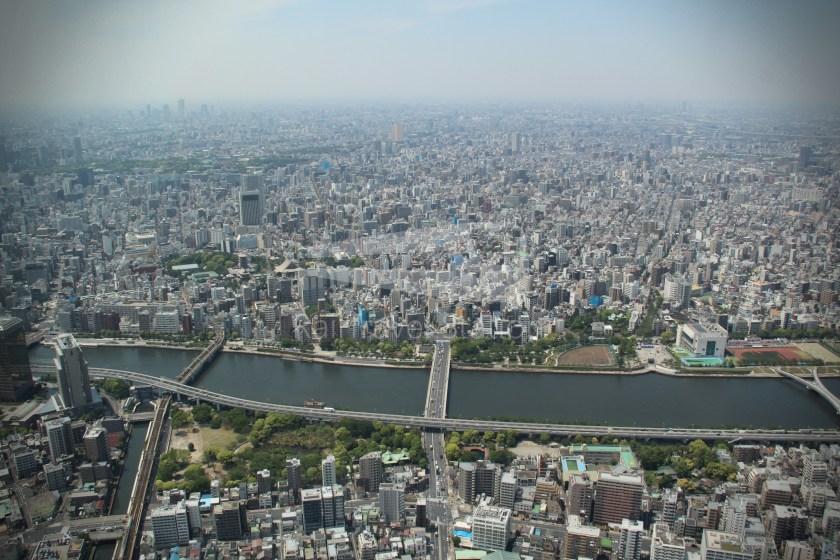 Tokyo Skytree 020