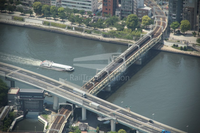 Tokyo Skytree 022