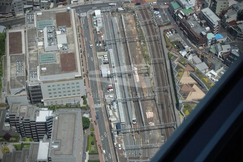 Tokyo Skytree 024