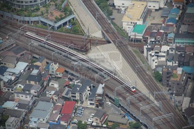 Tokyo Skytree 039