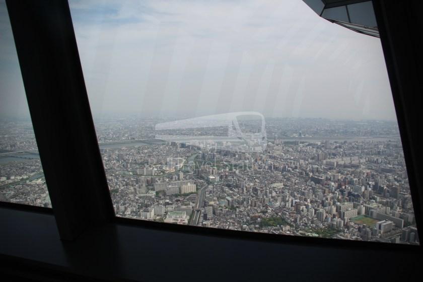 Tokyo Skytree 042