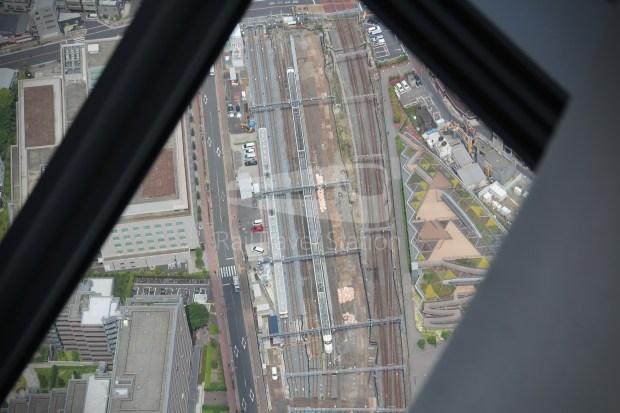 Tokyo Skytree 048
