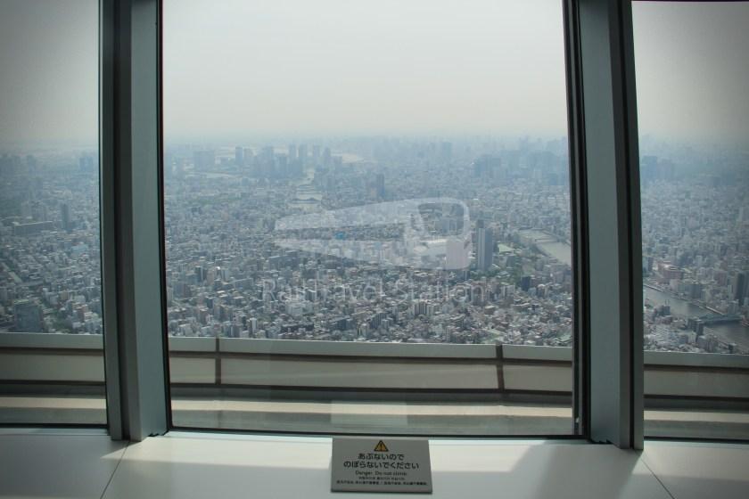 Tokyo Skytree 051