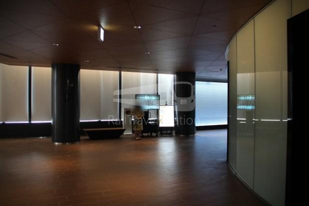 Tokyo Skytree 077