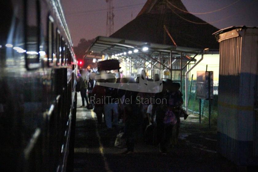 26up Ekspres Rakyat Timuran JB Sentral Tumpat 036