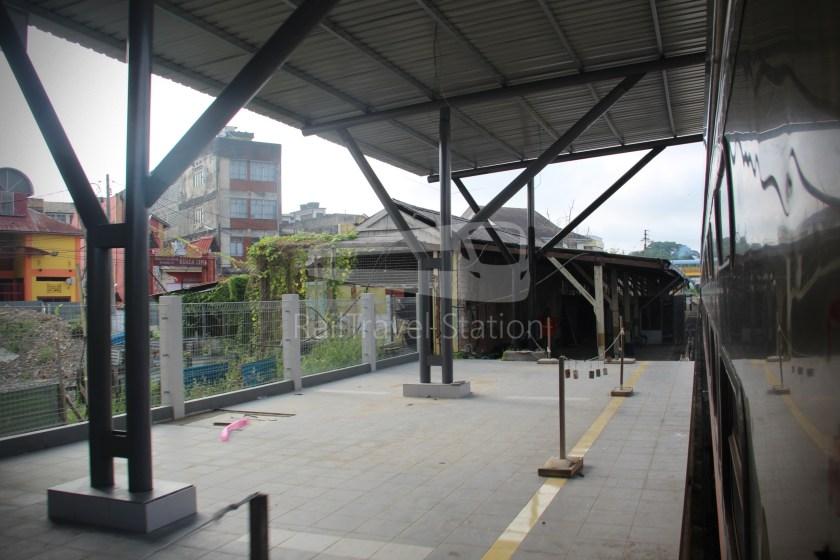 26up Ekspres Rakyat Timuran JB Sentral Tumpat 068