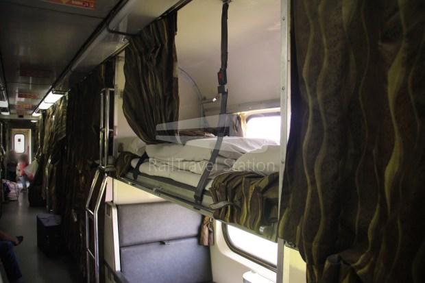 26up Ekspres Rakyat Timuran JB Sentral Tumpat 146