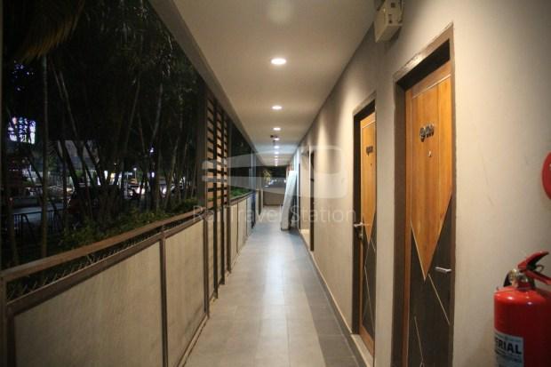 @Border Hotel Aranyaprathet 005
