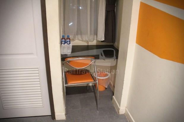 @Border Hotel Aranyaprathet 008