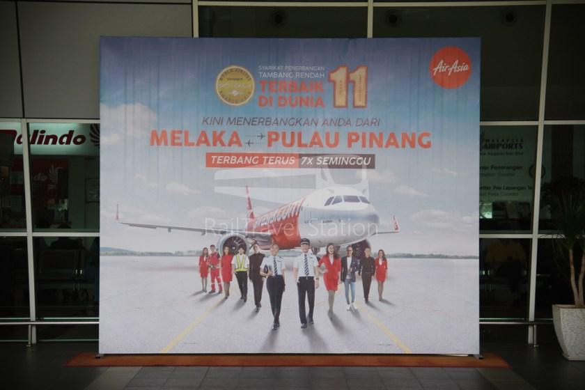 AirAsia AK6285 MKZ PEN 003