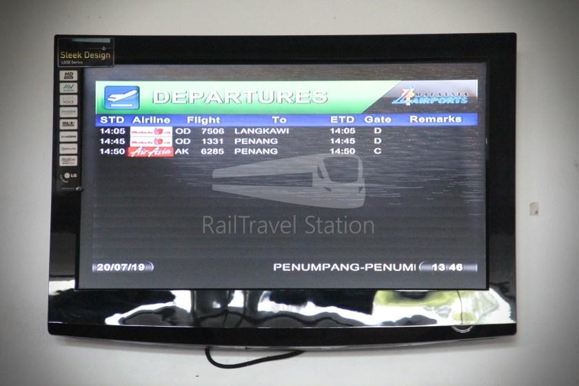 AirAsia AK6285 MKZ PEN 014