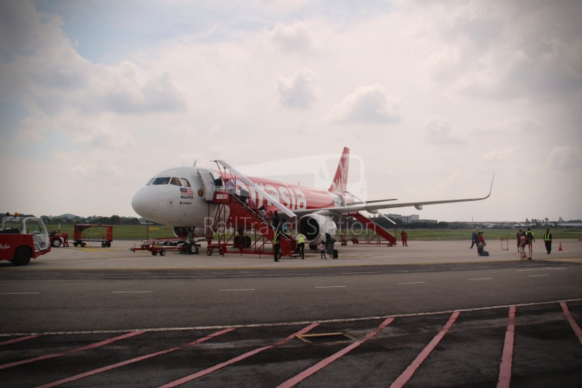 AirAsia AK6285 MKZ PEN 037