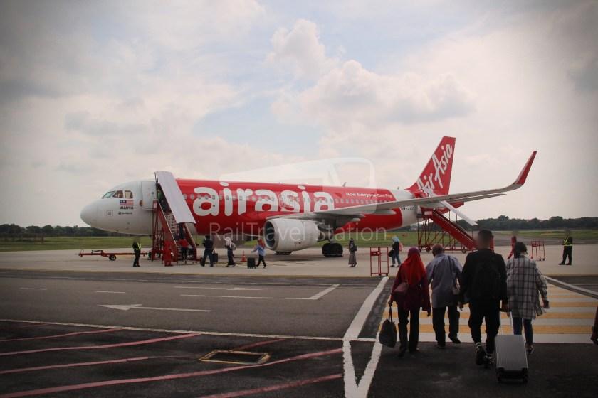 AirAsia AK6285 MKZ PEN 040