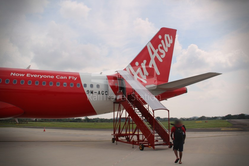 AirAsia AK6285 MKZ PEN 042