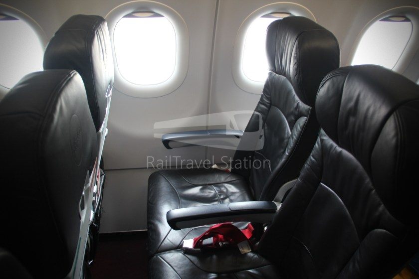 AirAsia AK6285 MKZ PEN 046