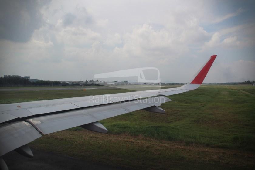 AirAsia AK6285 MKZ PEN 052