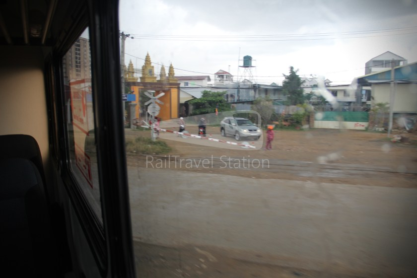 Airport Shuttle Train AIRPORT-PP 1635 PM Airport Phnom Penh 055