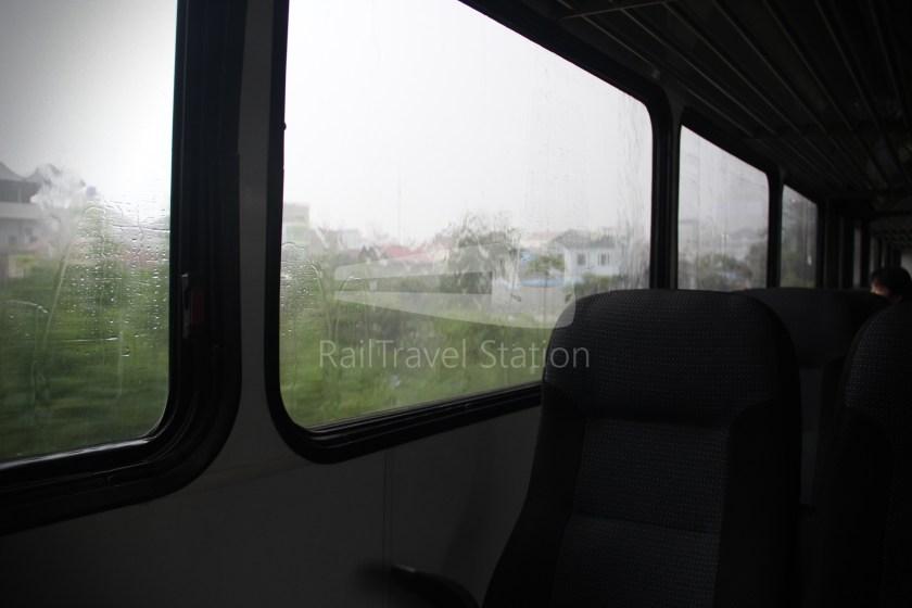 Airport Shuttle Train AIRPORT-PP 1635 PM Airport Phnom Penh 069