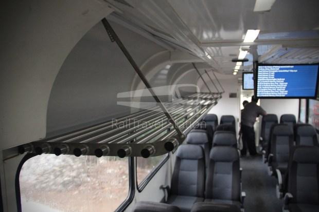 Airport Shuttle Train AIRPORT-PP 1635 PM Airport Phnom Penh 070