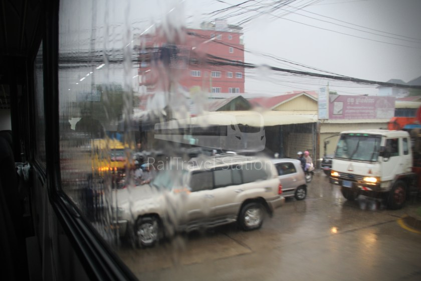 Airport Shuttle Train AIRPORT-PP 1635 PM Airport Phnom Penh 072