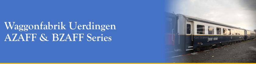 Banner Coach Waggonfabrik Uerdingen 001