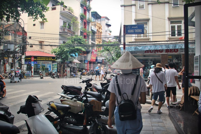 Hanoi Old Quarter Food Tour Klook 01.JPG