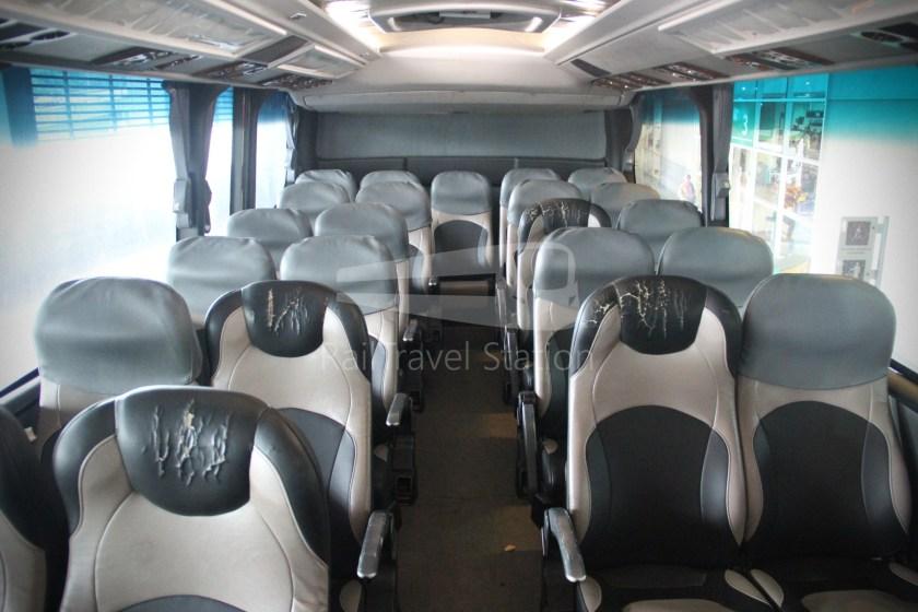 Odyssey TBS Melaka Sentral 014