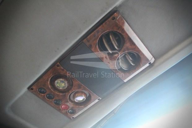 Odyssey TBS Melaka Sentral 022