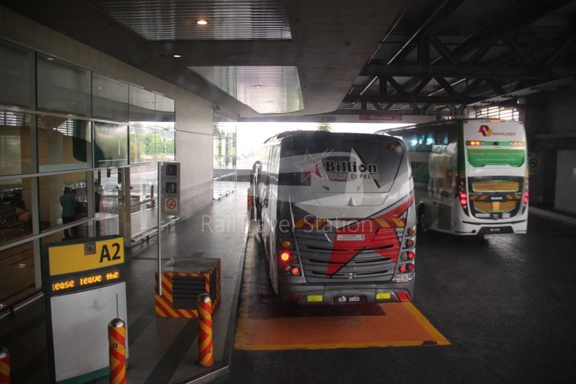 Odyssey TBS Melaka Sentral 023