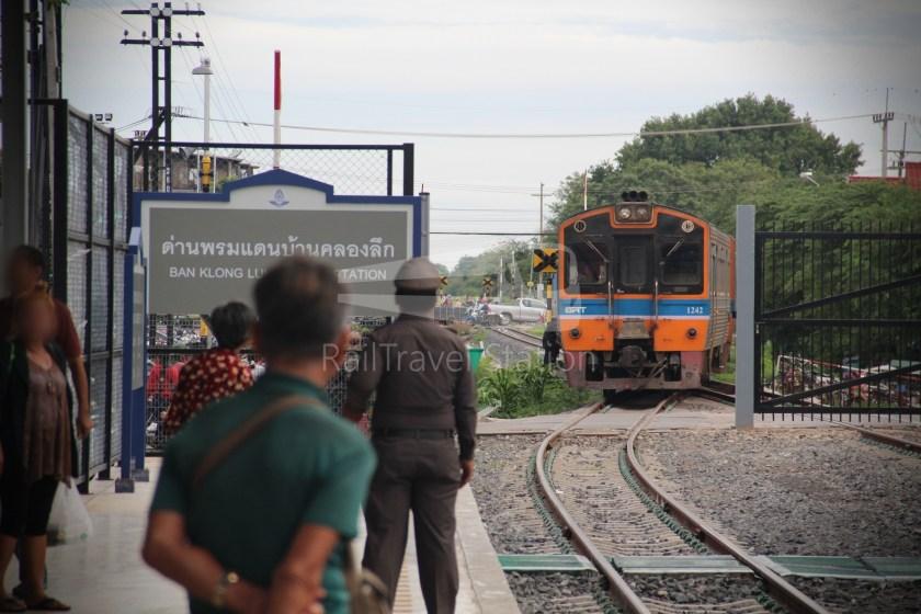Ordinary 280 Ban Klong Luk Border Bangkok 030