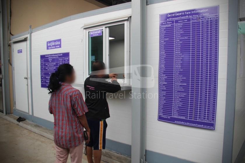Ordinary 280 Ban Klong Luk Border Bangkok 050