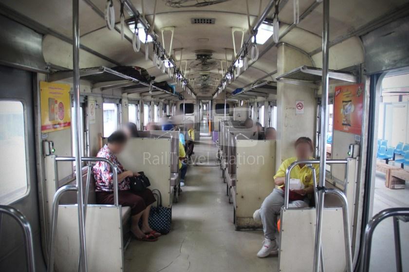 Ordinary 280 Ban Klong Luk Border Bangkok 058