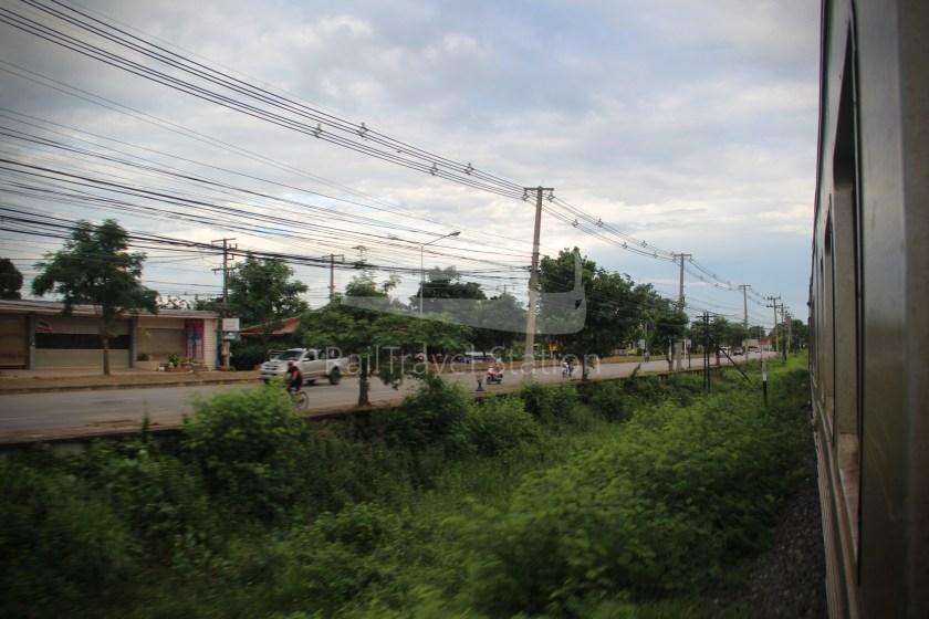 Ordinary 280 Ban Klong Luk Border Bangkok 073