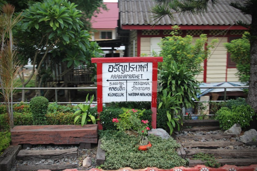 Ordinary 280 Ban Klong Luk Border Bangkok 079