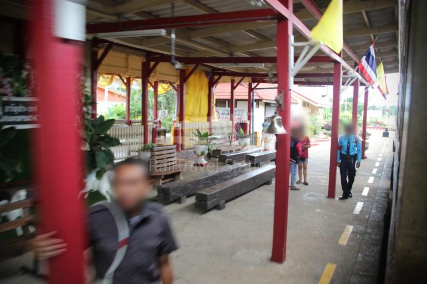 Ordinary 280 Ban Klong Luk Border Bangkok 081