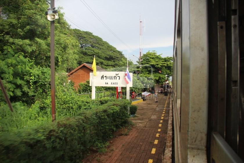 Ordinary 280 Ban Klong Luk Border Bangkok 097
