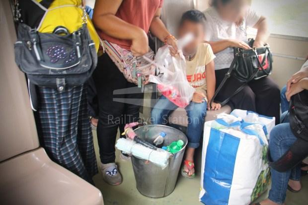 Ordinary 280 Ban Klong Luk Border Bangkok 100