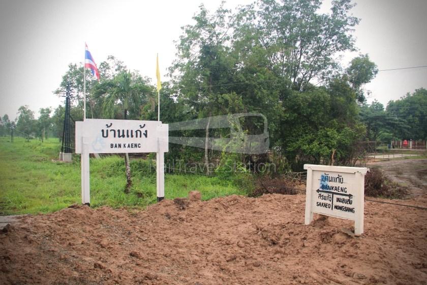 Ordinary 280 Ban Klong Luk Border Bangkok 103